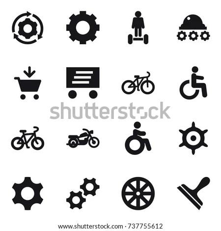 Motorcycle Gear Calculator Gear Microsoft Word Wiring
