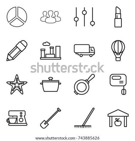 White Pencil Starfish Stock Images, Royalty-Free Images