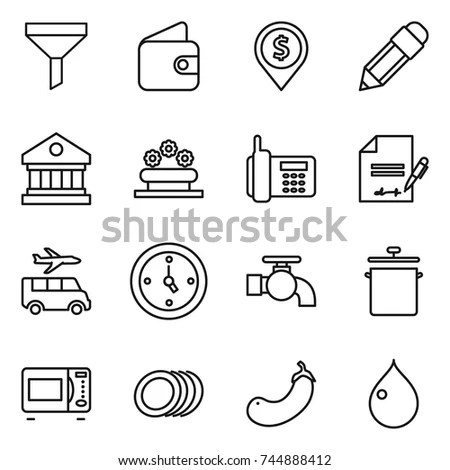 Library Plates Stock Images, Royalty-Free Images & Vectors