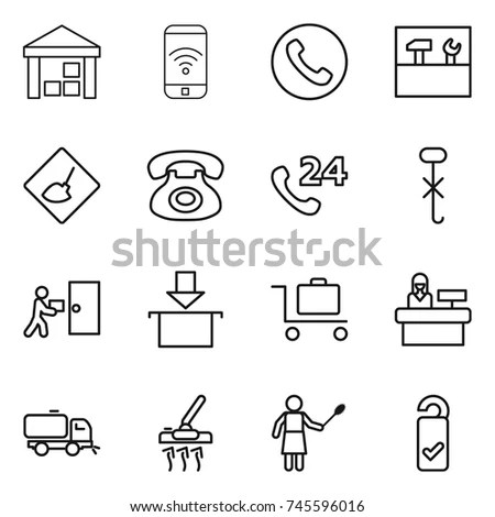 Clean Construction Sign Under 스톡 이미지, 로열티 프리 이미지 및 벡터