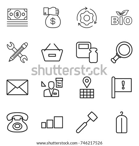 Sorting Mail Stock Images, Royalty-Free Images & Vectors