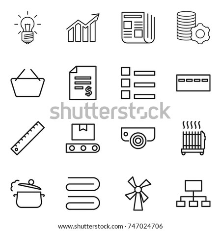 Transportation Stock Images, Royalty-Free Images & Vectors