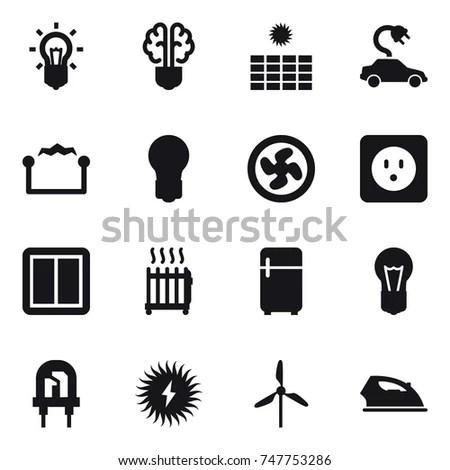 Fan Clutch Illustration Battery Illustration Wiring