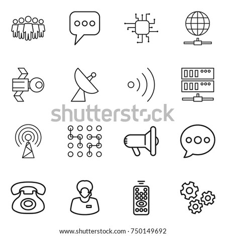 Remote Server Management Stock Images, Royalty-Free Images