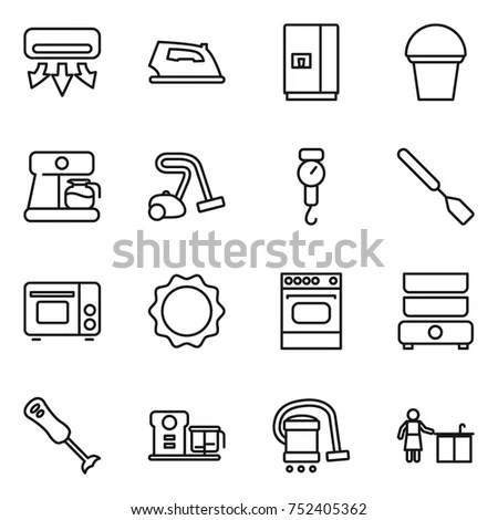 Double-boiler Stock Images, Royalty-Free Images & Vectors