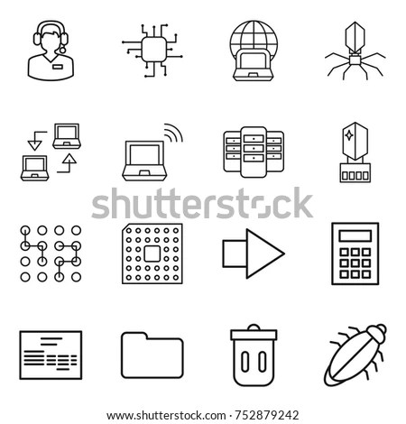 Chip Folder Stock Images, Royalty-Free Images & Vectors