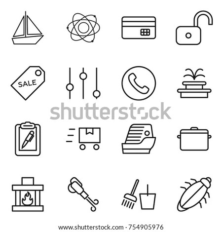 Fountain Pan Stock Images, Royalty-Free Images & Vectors