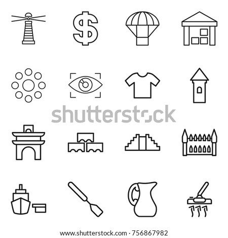 Eye Jug Stock Images, Royalty-Free Images & Vectors