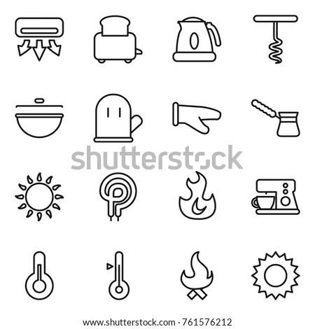 Turks Stock Images, Royalty-Free Images & Vectors