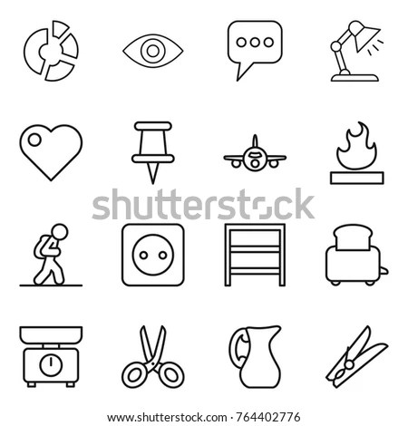 Eye-sockets Stock Images, Royalty-Free Images & Vectors