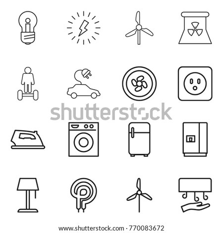 Icon Hoverboard Stock Images, Royalty-Free Images
