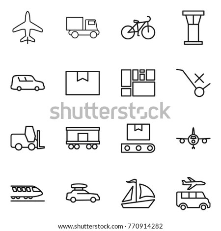 Train Box Car Stock Images, Royalty-Free Images & Vectors