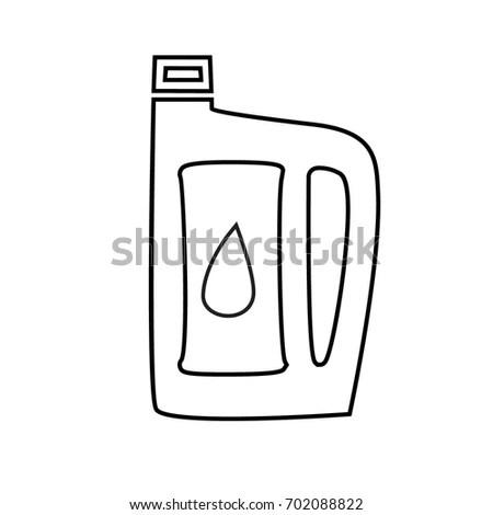 Engine Oil Level Symbol Engine Electrical Symbol Wiring