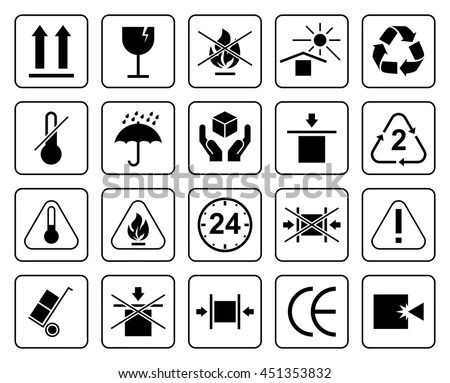 Wiring Symbols And Their Meaning In Writing Symbols And