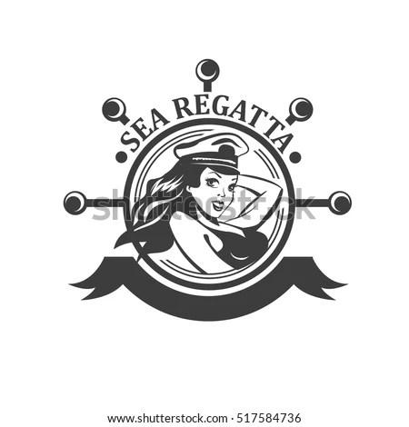 Wheel Steering Boat Boat Clip Art Wiring Diagram ~ Odicis