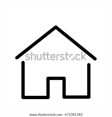 Home Stock Images, Royalty-Free Images & Vectors