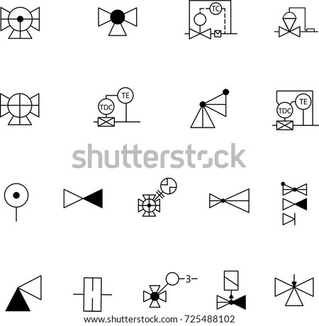 Shut Off Valve Stock Images, Royalty-Free Images & Vectors