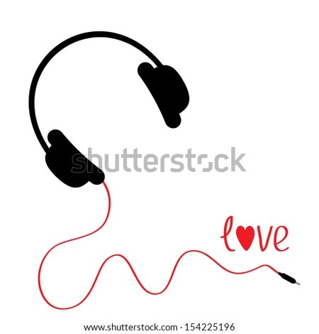 Headphones Symbol Stock Images, Royalty-Free Images