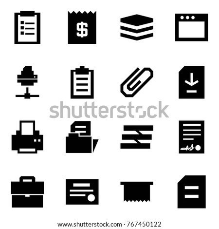 Receipt Printer Stock Images, Royalty-Free Images
