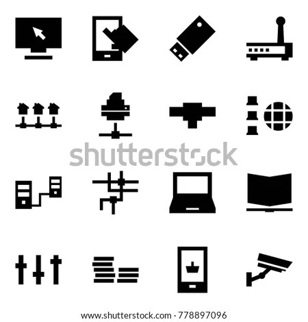 Server Stock Images, Royalty-Free Images & Vectors