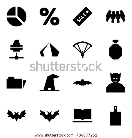 Label Printer Stock Images, Royalty-Free Images & Vectors