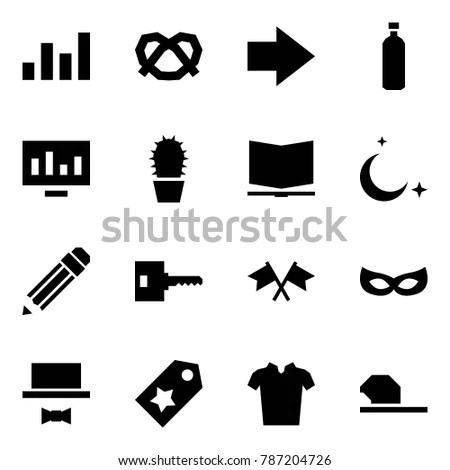 Education Symbol Stock Images, Royalty-Free Images