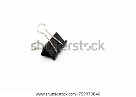 Av Audiovideo Cable Scart Hdmi Stock Vector 113450080