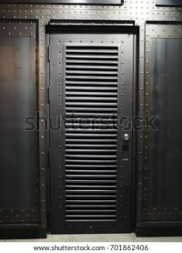 Door Grill Stock Images, Royalty-Free Images & Vectors ...