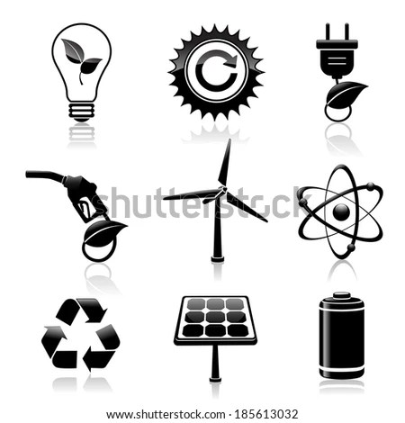 Solar Power Station Thermal Power Station Wiring Diagram