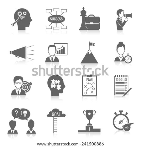 Coach Stock Images, Royalty-Free Images & Vectors