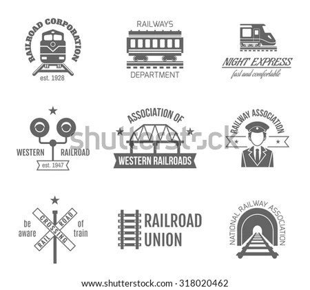 Train Tracks Isolated Stock Images, Royalty-Free Images