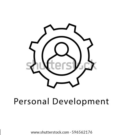 Personality Development Stock Images, Royalty-Free Images