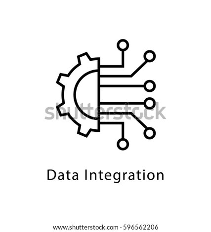 Integration Stock Images, Royalty-Free Images & Vectors
