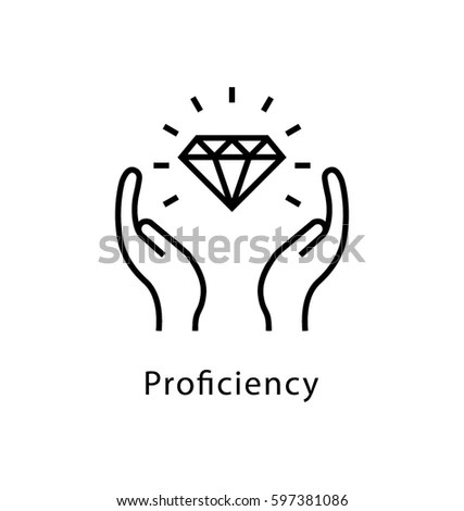 Proficiency Stock Images, Royalty-Free Images & Vectors