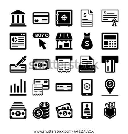 Bank Statement Stock Images, Royalty-Free Images & Vectors