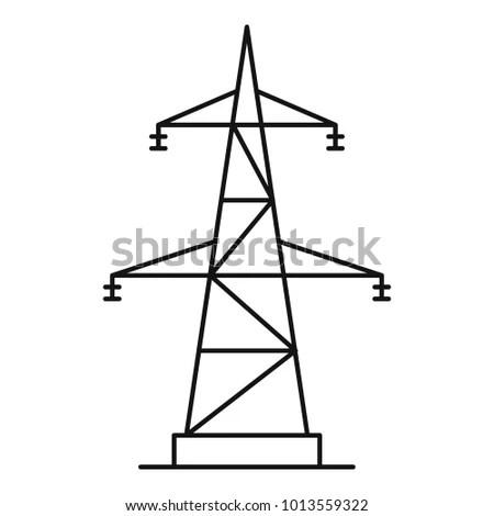Power Switch Blue Power Performance Wiring Diagram ~ Odicis