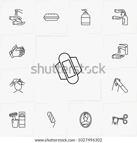 Pathogenic Stock Images, Royalty-Free Images & Vectors