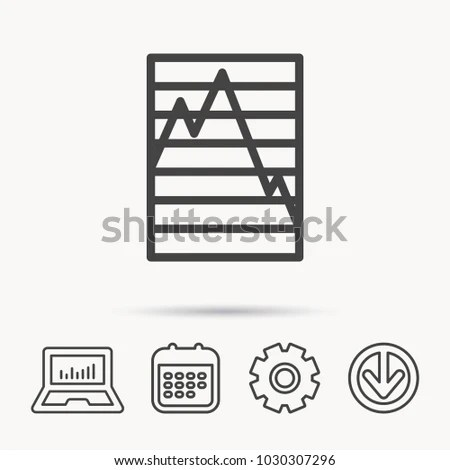 Debit Card Diagram Electronic Funds Transfer Wiring