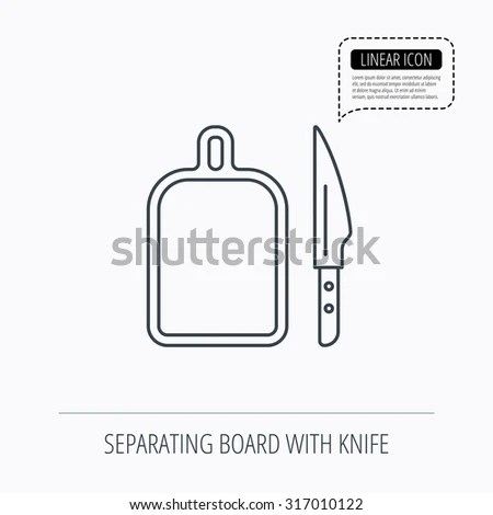 Front View Tin Lunch Box Isolated Stock Photo 503240401