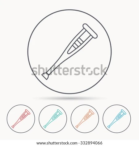 Orthopedic Equipment Stock Photos, Images, & Pictures