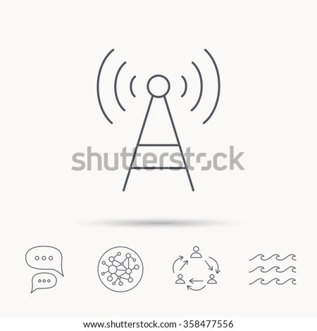 Cellular Network Stock Images, Royalty-Free Images