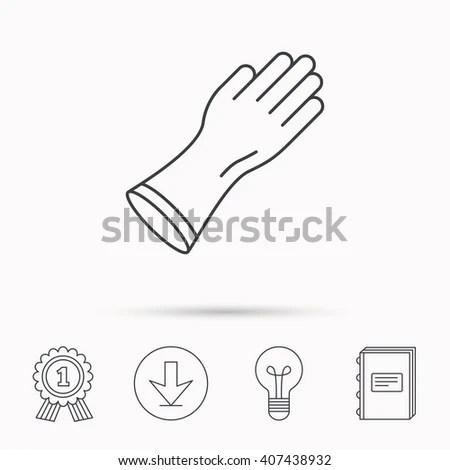 Airtoken stock symbol latex / Bitcoin shop stock