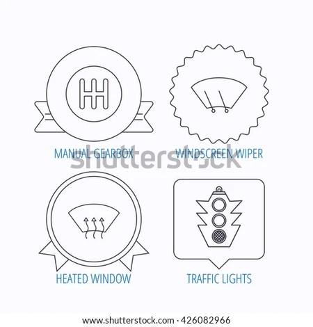 Manual Washing Stock Photos, Royalty-Free Images & Vectors