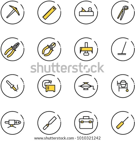 Soldering Machine Stock Images, Royalty-Free Images