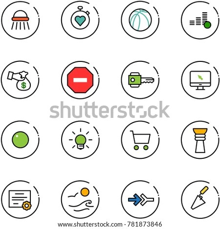 Cart-way Stock Images, Royalty-Free Images & Vectors