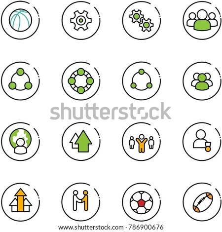 Team Leader Stock Images, Royalty-Free Images & Vectors