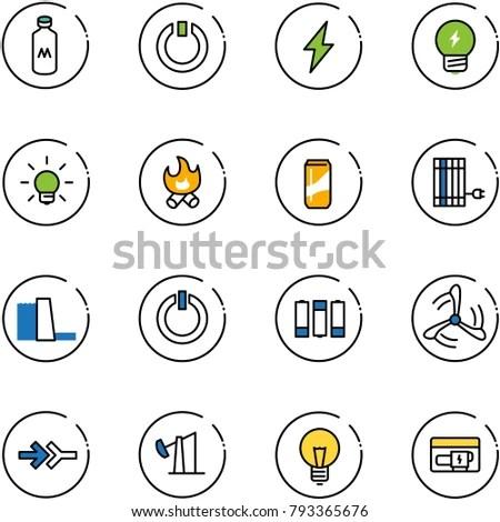 Idea Generator Imágenes pagas y sin cargo, y vectores en