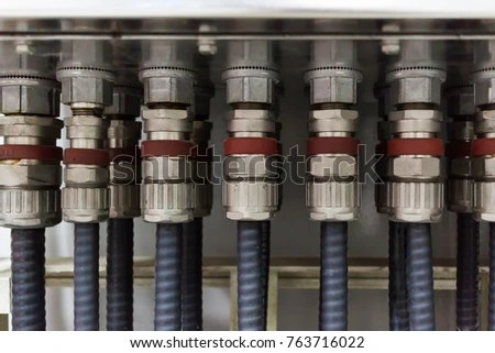 Electrical Junction Box Stock Images RoyaltyFree Images  Vectors  Shutterstock