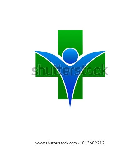 Pharmacy Logo Stock Images RoyaltyFree Images  Vectors