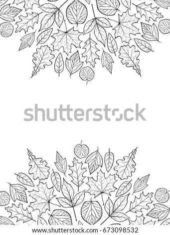 Mossy Oak Camo Coloring Pages Coloring Pages